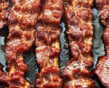 Bacon 8