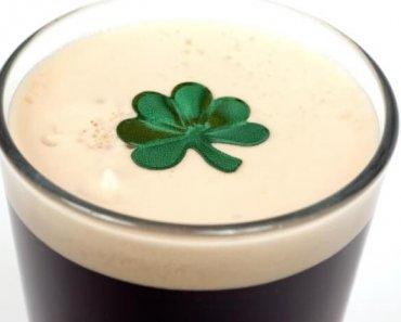 129746-850x565r1-Irish-stout