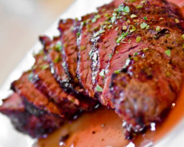 Juicy-Sliced-Steak
