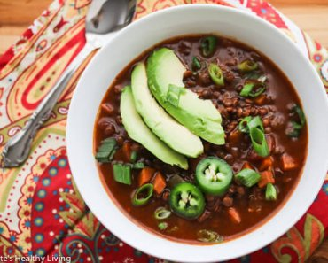 Vegetarian-Lentil-Chili-Soup-2