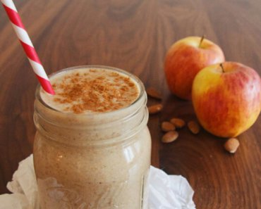 apple-pie-smoothie-header