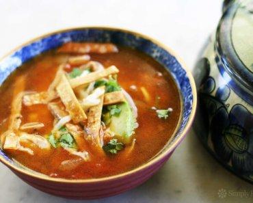 tortilla-soup-horiz-1600