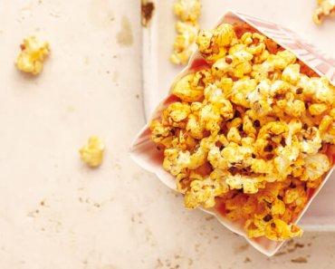 chilli-popcorn