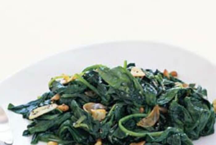 spinach-basil_300