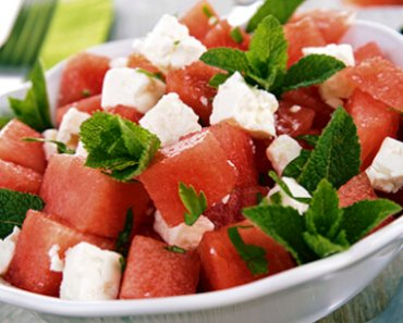 watermelon-mche-and-pecan-salad-20-salad-20150311-071403