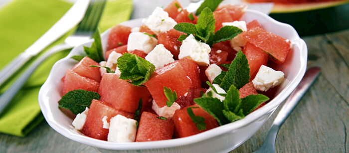 watermelon-mche-and-pecan-salad-20-salad-20150311-071403