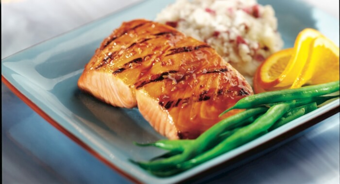 Grilled-Sesame-Ginger-Salmon_Recipe