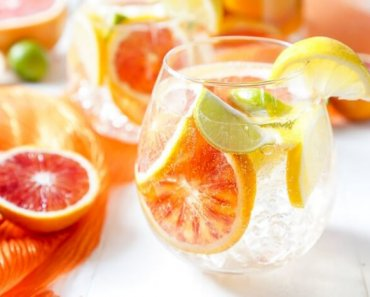 citrus-sangria-drink-recipe-1-of-1
