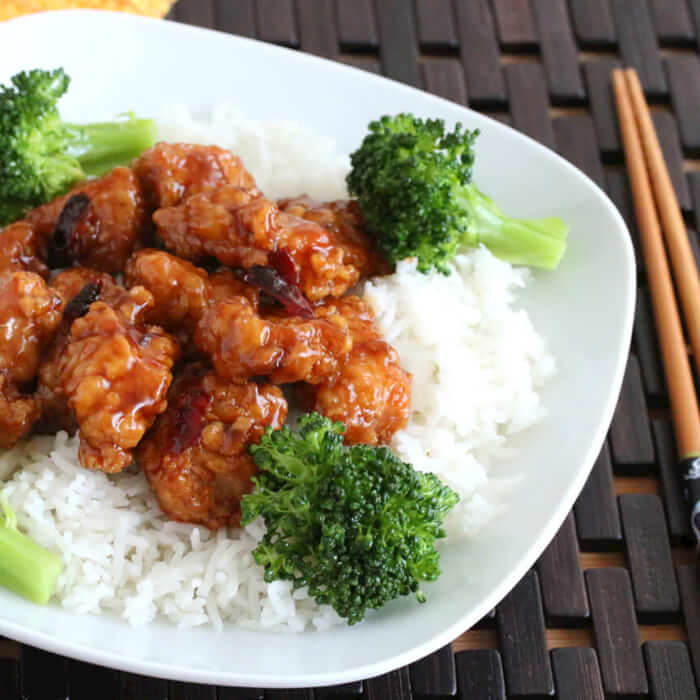 General-Tsos-Chicken-6