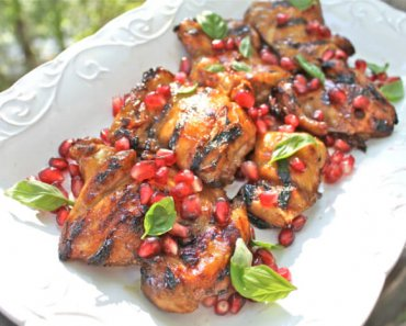 Pomegramate-Chicken-1
