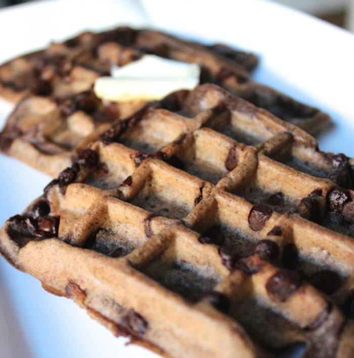 double-chocolate-waffles-2-1014x1024