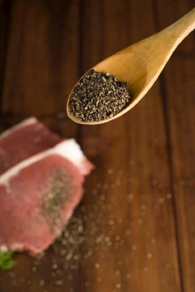 Lawry's Seasoning