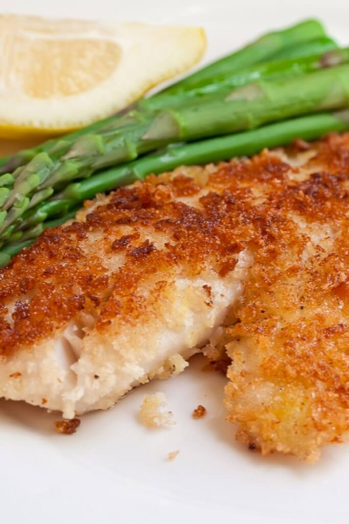 5 best fish recipes page 2 awesome cooker for Best fish marinade